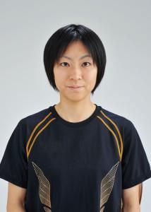 【姫路城M】坂本直子さん写真141110【提出】