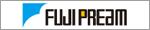 フジプレミアム株式会社