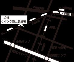 ladiesmap