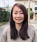 樋口 紀子