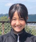 横川 海姫