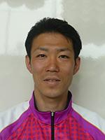 田中 千洋