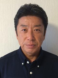 渋谷 俊浩